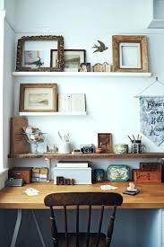 Desk Shelving Ideas Office Design Bookcase Desk Ideas Small Office Shelving Ideas