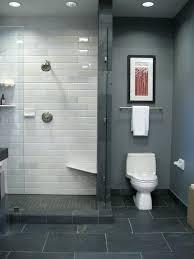 behr bathroom paint color ideas bathroom paint colors behr size of grey bathroom color ideas