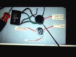 3 speed ceiling fan switch wiring diagram 17 astonbkk com