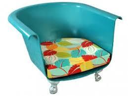 bathtub sofa for sale 24 best bathtub sofa images on pinterest soaking tubs bathtubs
