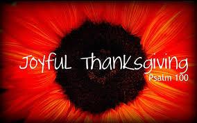 100 best thanksgiving prayer christian catholic best family