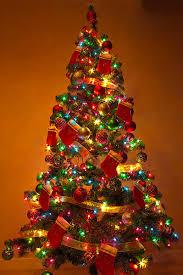 tree multicolor lights domain jpg 399 599