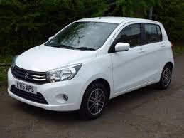 used suzuki cars for sale in colchester essex motors co uk