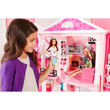 barbie design your own dream house home design and style