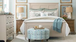 Decorating White Bedroom Furniture - Bedrooms with white furniture