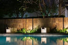 Low Voltage Led Landscape Lighting Led Landscape Lighting Nj Hardscape Lighting For Patios Pools
