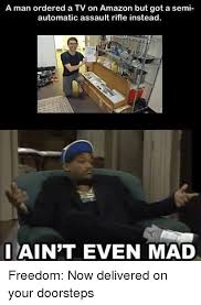Aint Even Mad Meme - 25 best memes about i aint even mad i aint even mad memes