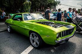 green camaro ss 36 chevrolet camaro ss 1969 wallpapers hd
