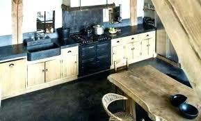 comment refaire une cuisine refaire sa cuisine sans changer les meubles comment refaire sa