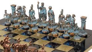 nothing like some good u0027ol chess album on imgur