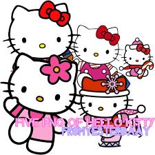 png kitty fromyesterdaay deviantart