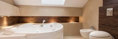 Badezimmer Umbau Ideen Modern Badezimmer By Michael Moser Images Badezimmer Aufteilung