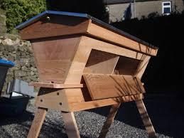 Google Top Bar Top Bar Hive Peak Hives Co Uk