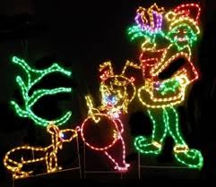 grinch christmas lights grinch christmas lights awesome if you can get them