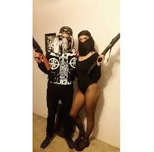 Sniper Halloween Costume Child U0027s Treasury U0027s Offensive Halloween Costumes