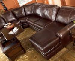 Sofas Made In Usa Memorable Pictures Sofa Loveseat At Sofa Sofa Dfs Great Keter