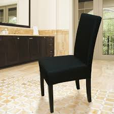 Black Dining Chair Covers Black Dining Chairs Grand J Chair Also J Chair Hay Although Pretty