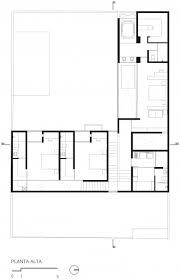 l shaped house floor plans amazing l shaped house with porch for plans 2000x3110 walkout bas