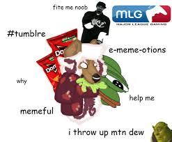 Meme Trash - image meme trash lord by a mbers d8zv4rm png animal jam wiki