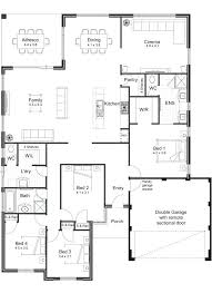 fancy house floor plans house plans with elevators fancy pmok me