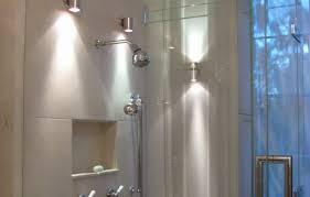 Glass Shelves For Bathrooms by Corner Shower Caddy Corner Shower Basket For Small Bathroom