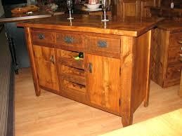 country kitchen furniture stores kitchen island pine kitchen island solid a marble top pine kitchen