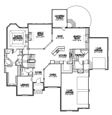 145 best house plans images on pinterest architecture house