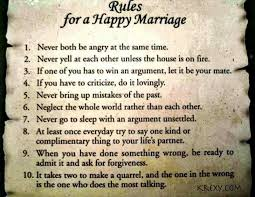 wedding quotes biblical biblical quotes about and marriage quotes about