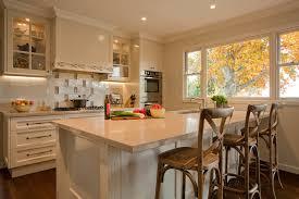kitchen designs melbourne awesome designer kitchens direct home design