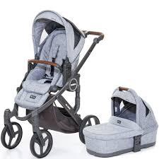 abc design mamba buy abc design mamba plus pushchair carrycot graphite grey