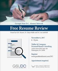 resume critique resume critique top free resume sles writing guides for all