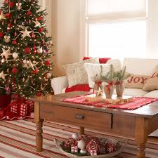 Home Decorating Ideas For Christmas Christmas Ideas 2017 Holiday Decorating Food And Gifts
