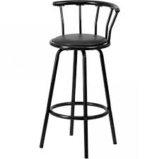trendy soda fountain stools 15 restoration hardware soda fountain