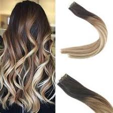 balayage hair extensions in balayage hair brown fade to caramel mixed warm