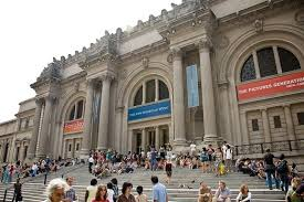 Place To Visit In Usa Top Places To Visit In Manhattan New York Usa U2013 Top 21 Places