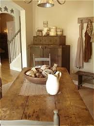 Primitive Kitchen Table by 108 Best Primitive Tables Images On Pinterest Primitive Decor