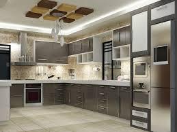 simple duplex house interior designs house interior