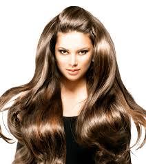 hair extensions canada emerald clip in 24 hair extensions identity hair extensions
