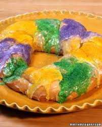 order king cakes online 83 best king cakes images on king cakes cake
