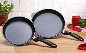 Swiss Induction Cooktop Nonstick Swiss Diamond Fry Pan Special Promo