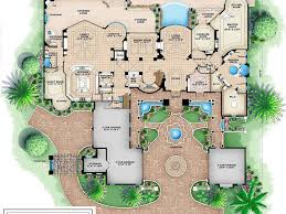 exotic house plans 12 exotic house plans ideas homes plans