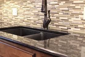 Pictures Of Backsplashes In Kitchen Kitchen Remodeling Archives Village Home Show