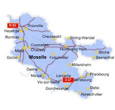 moselle moselle tourist information on moselle a vacation guide