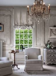 french country living rooms 15 french country living room décor ideas shelterness