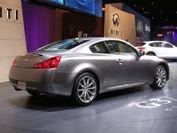 100 reviews g37 2008 coupe on margojoyo com