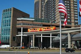 Downtown Campus Orange City Area Health System Family Medicine Detroit City Of Makers College For Creative Studies