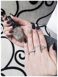 matte nails yelp