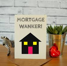 moving home card funny moving cards new home congratulations