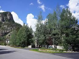 Colorado Vacation Rentals Cross Creek Penthouse Condo Frisco Colorado Vacation Rental