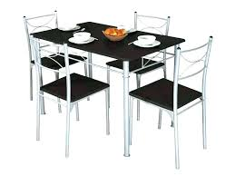 table de cuisine avec chaise table cuisine encastrable table chaise encastrable table cuisine